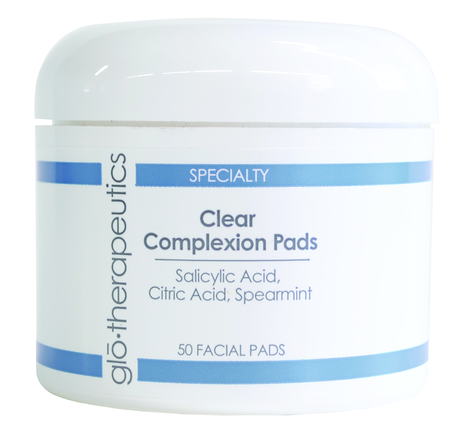 Clear Complexion Pads.jpg
